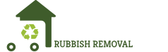 Rubbish Removal Highbury